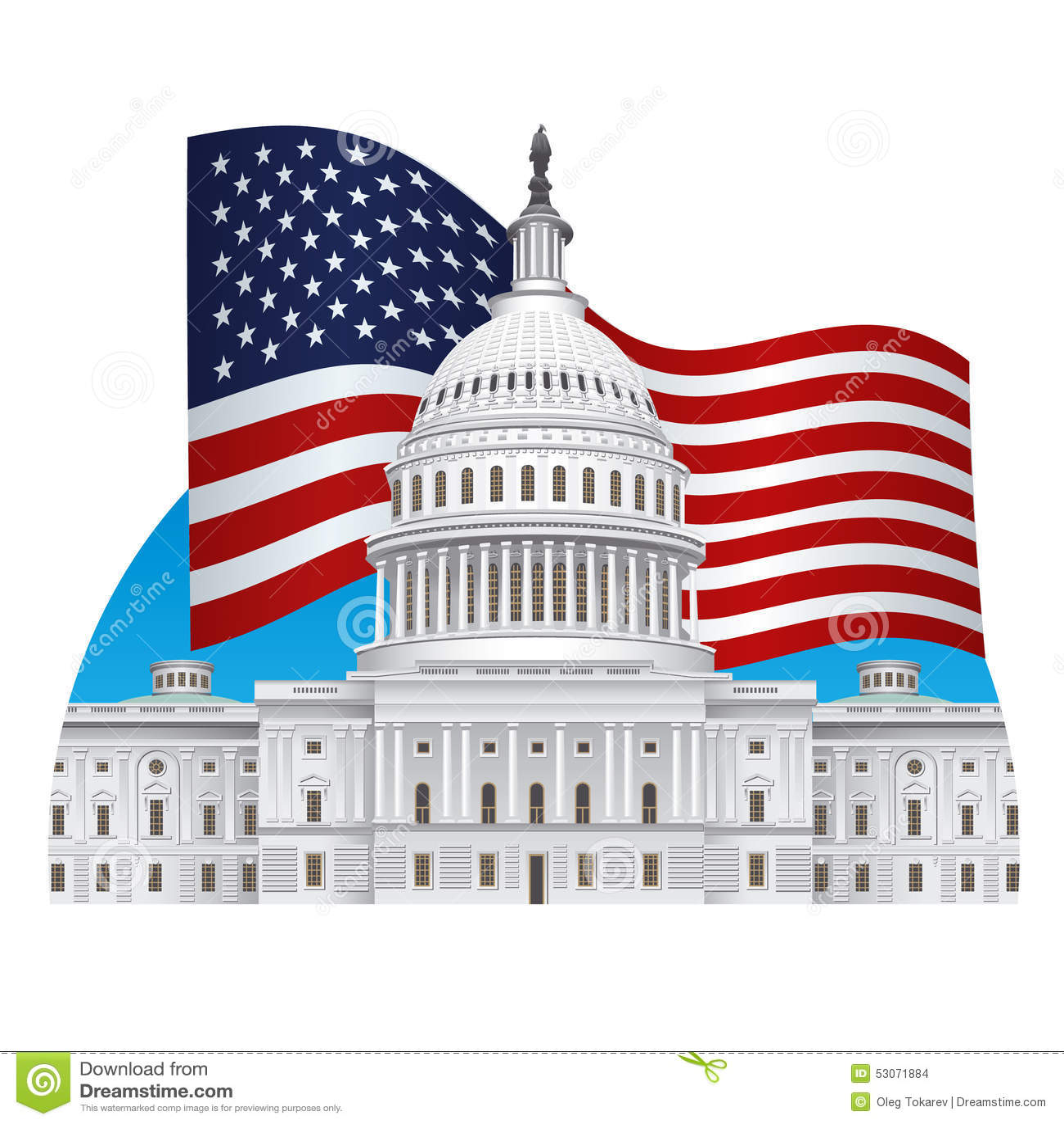Capitol budynek