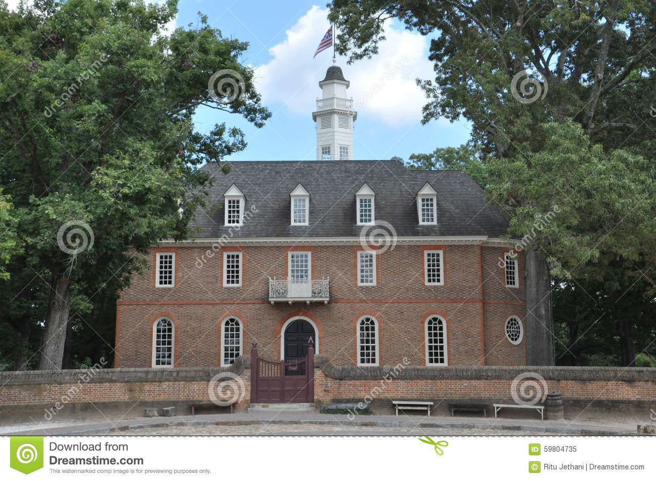 house of burgesses The within resolutions passed the house of burgesses in may, 1765 if he had been one of the burgesses his name would have appeared with the others.