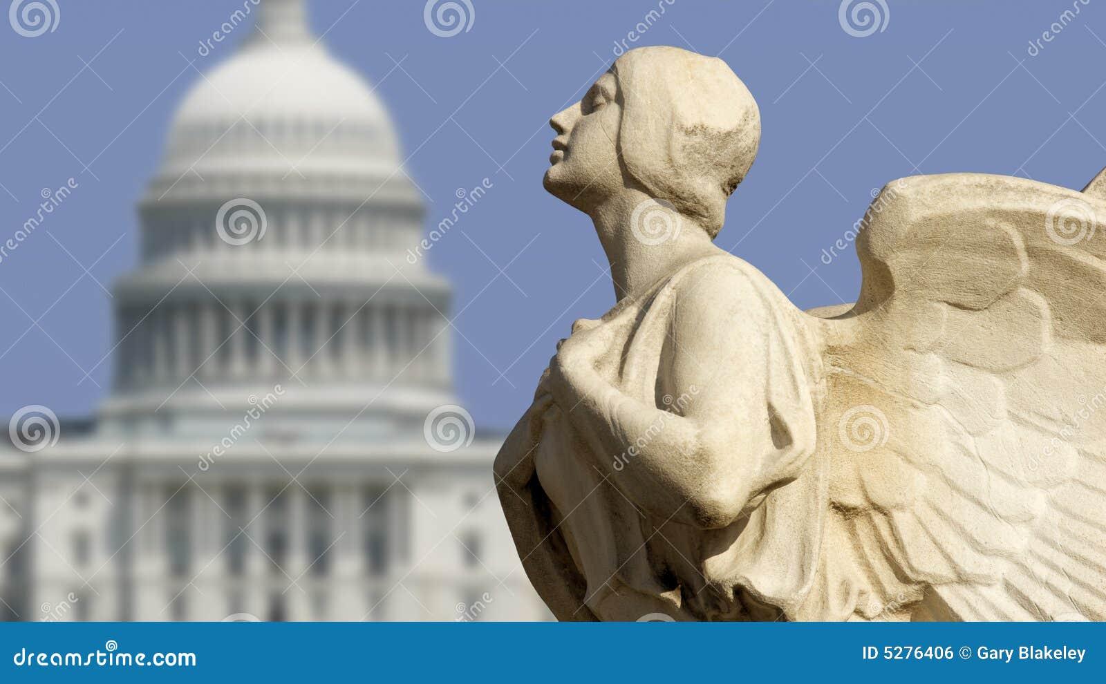 Capitol Democracy