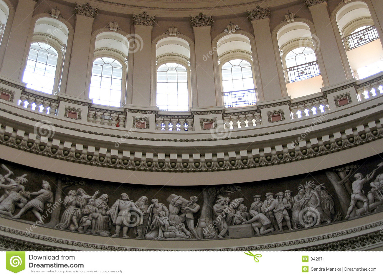 the apothesis of washington Apotheosis (from greek (constantino brumidi's fresco the apotheosis of washington on the dome of the united states capitol building in washington, dc).