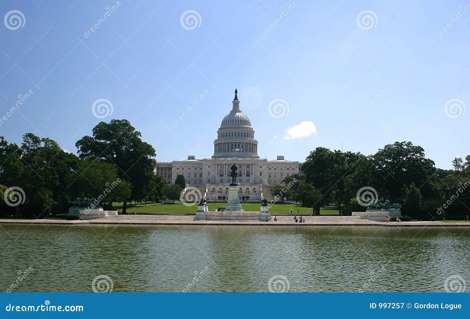 Capitolnational
