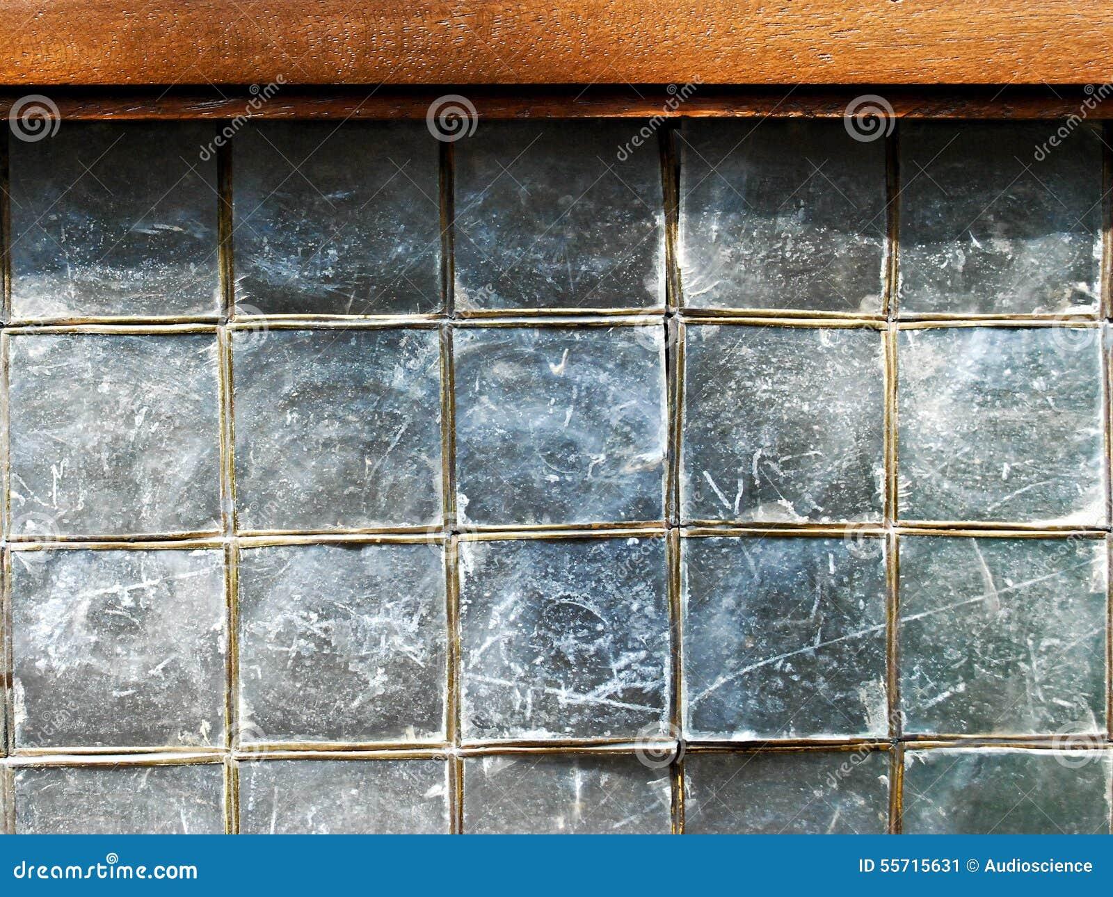 Capiz mother of pearl window surface detail stock photo for Capiz window