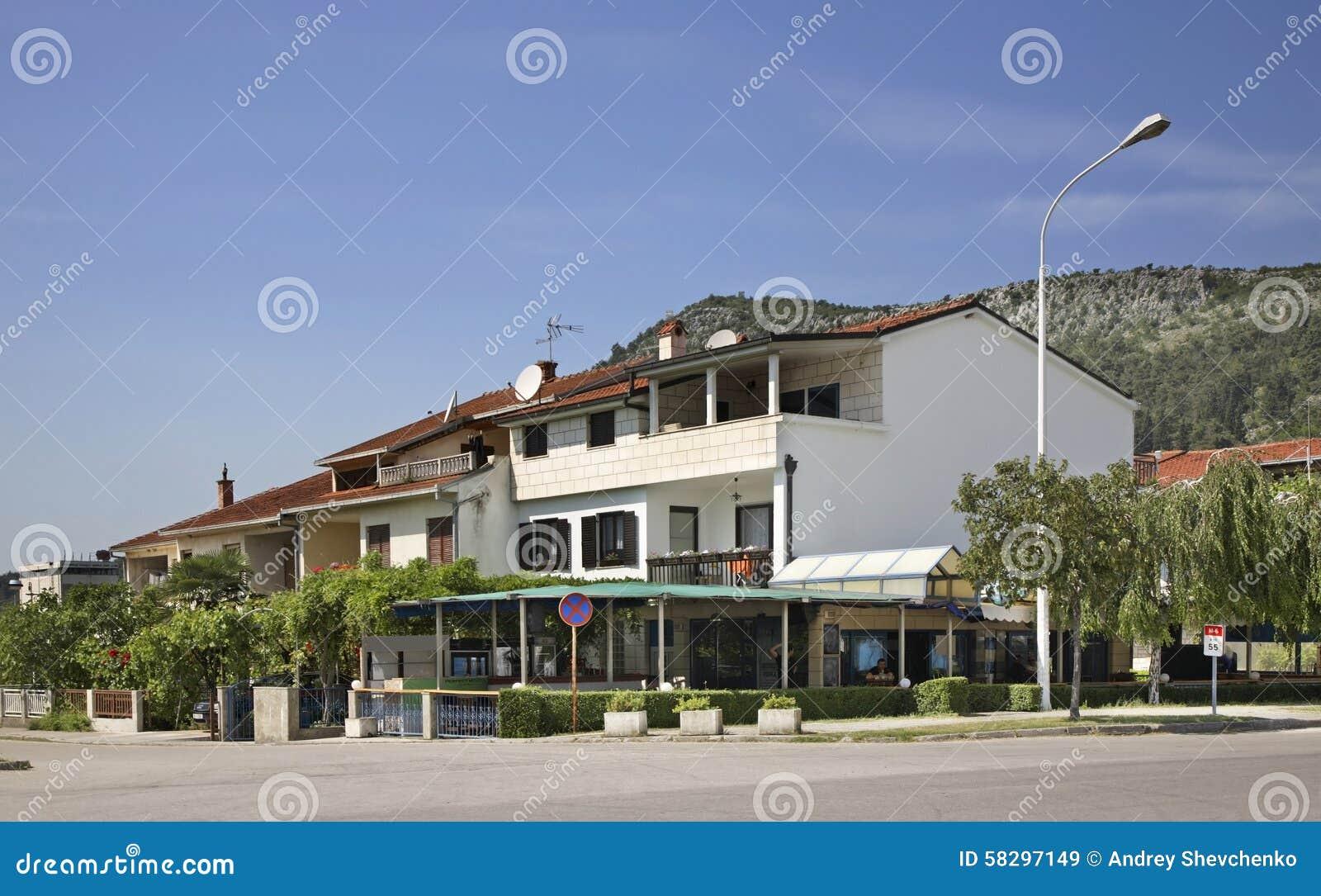 Caplina stad stämma överens områdesområden som Bosnien gemet färgade greyed herzegovina inkluderar viktigt, planera ut territorie
