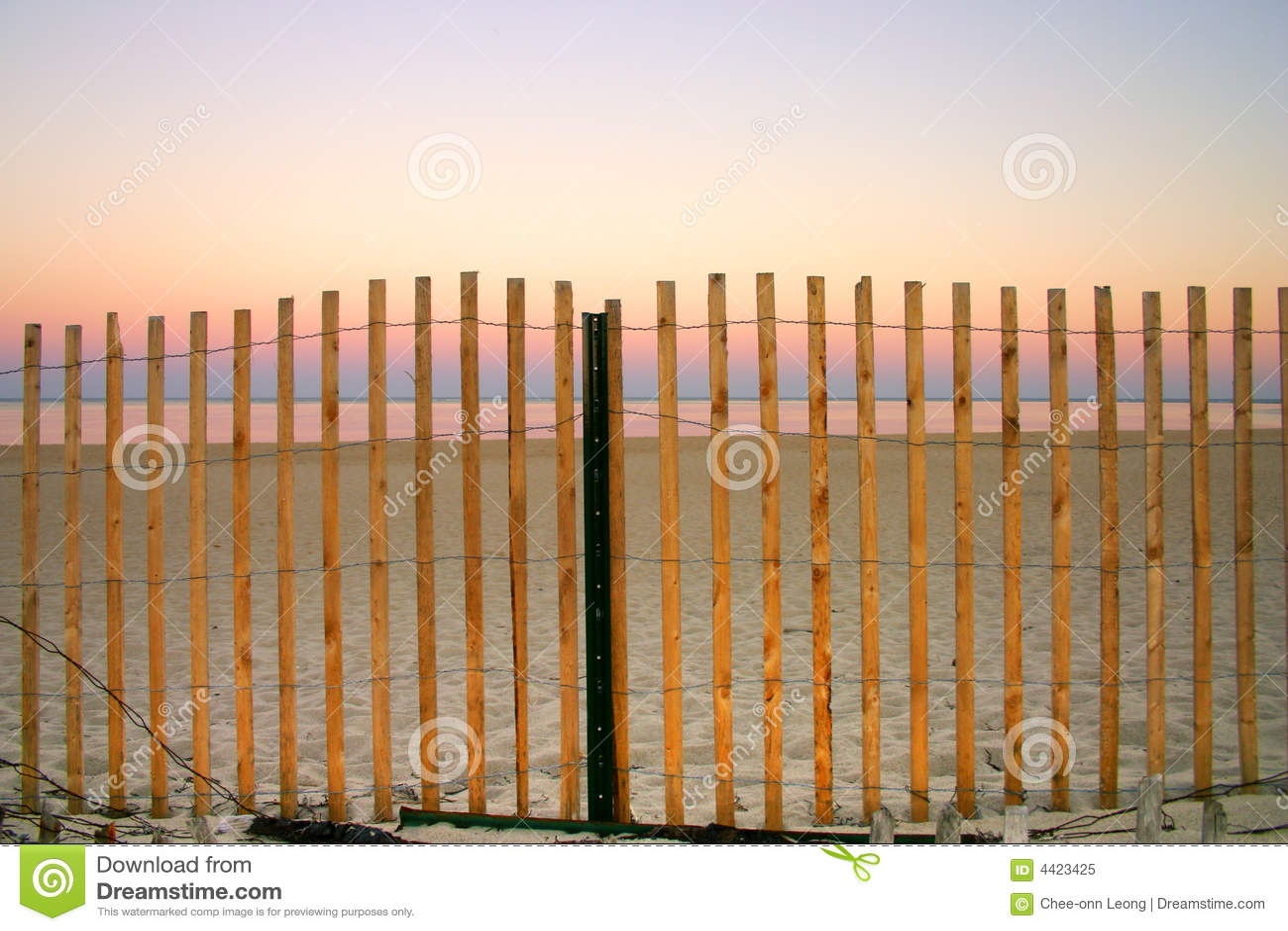 Capo cod massachusetts immagine stock immagine di oceano for Capo artigiano cod