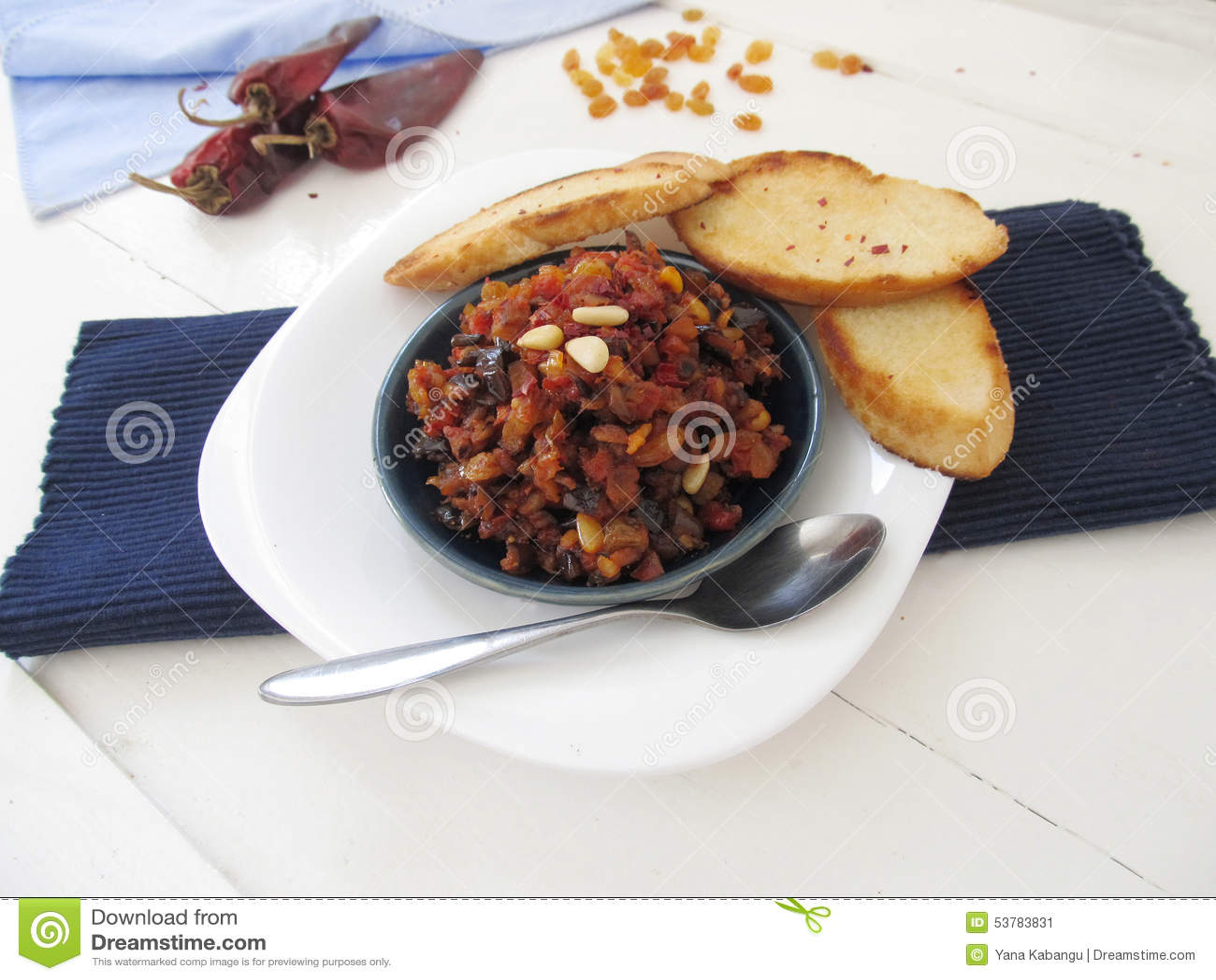 relish caponata eggplant relish eggplant caponata eggplant caponata ...