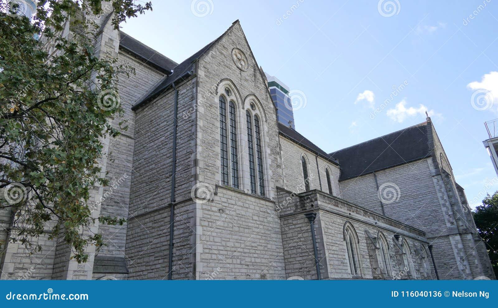 Cappella o pompe funebri religiosa per funerale