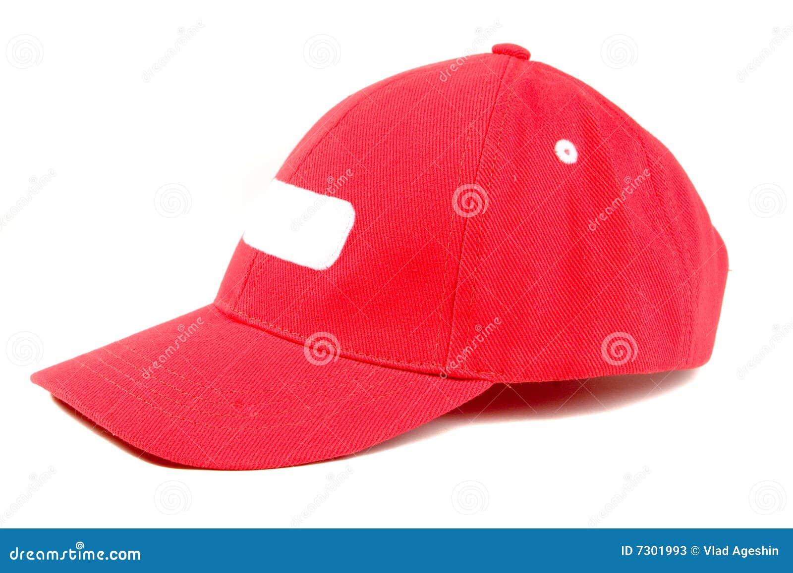 Cappello di baseball
