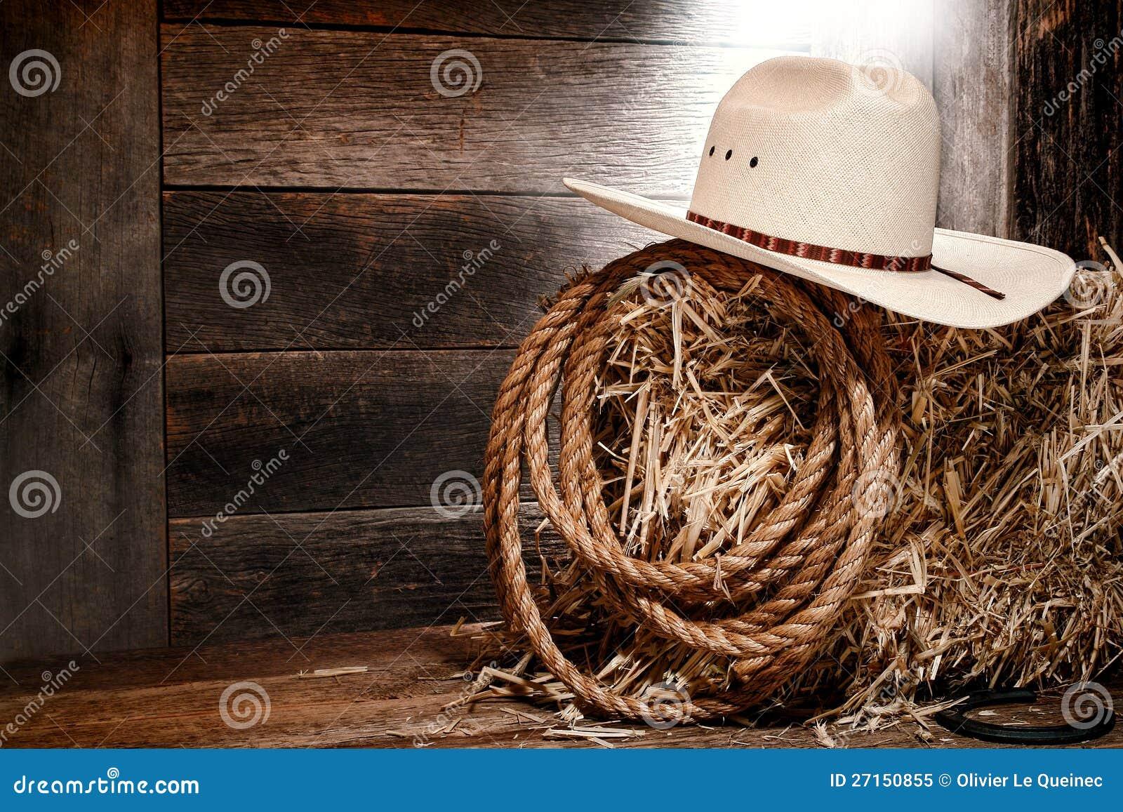 Celerhuak Cappelli da Cowboy in Paglia per Bambini Cappello da Bagnino in Paglia per Ragazzi Ragazze Uomini Cappello da Cowboy in Paglia Cappello da Panama allaperto Cappello da Sole Lama da Sole