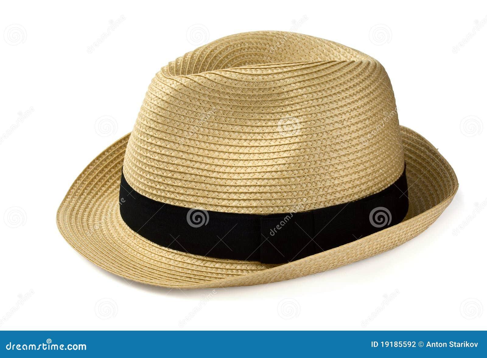 Cappello Panama, Cappelli Panama