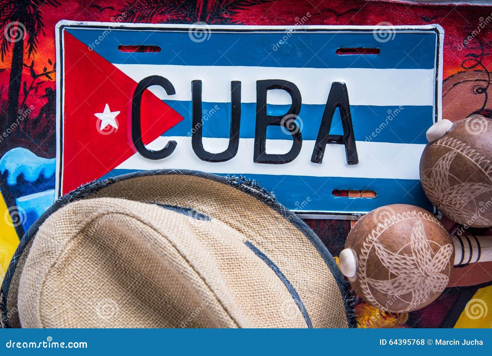 Cappello Di Panama E Maracas b581d5270ab1