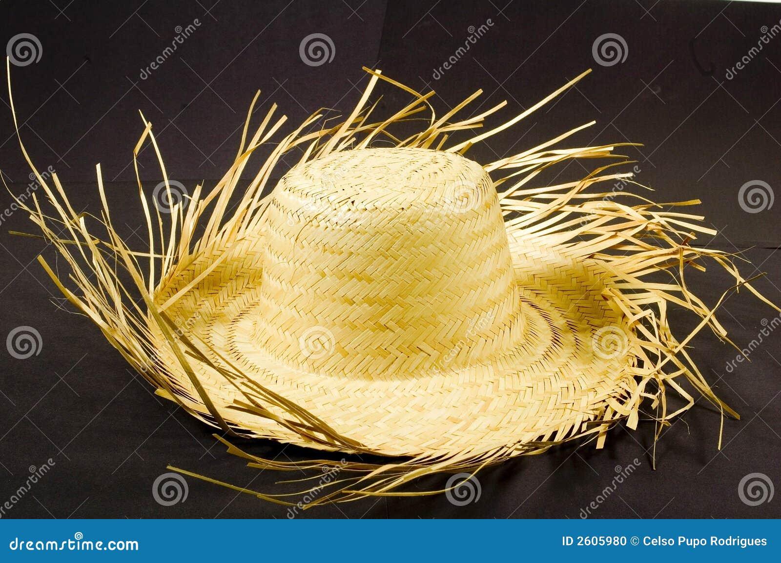Cappello rurale