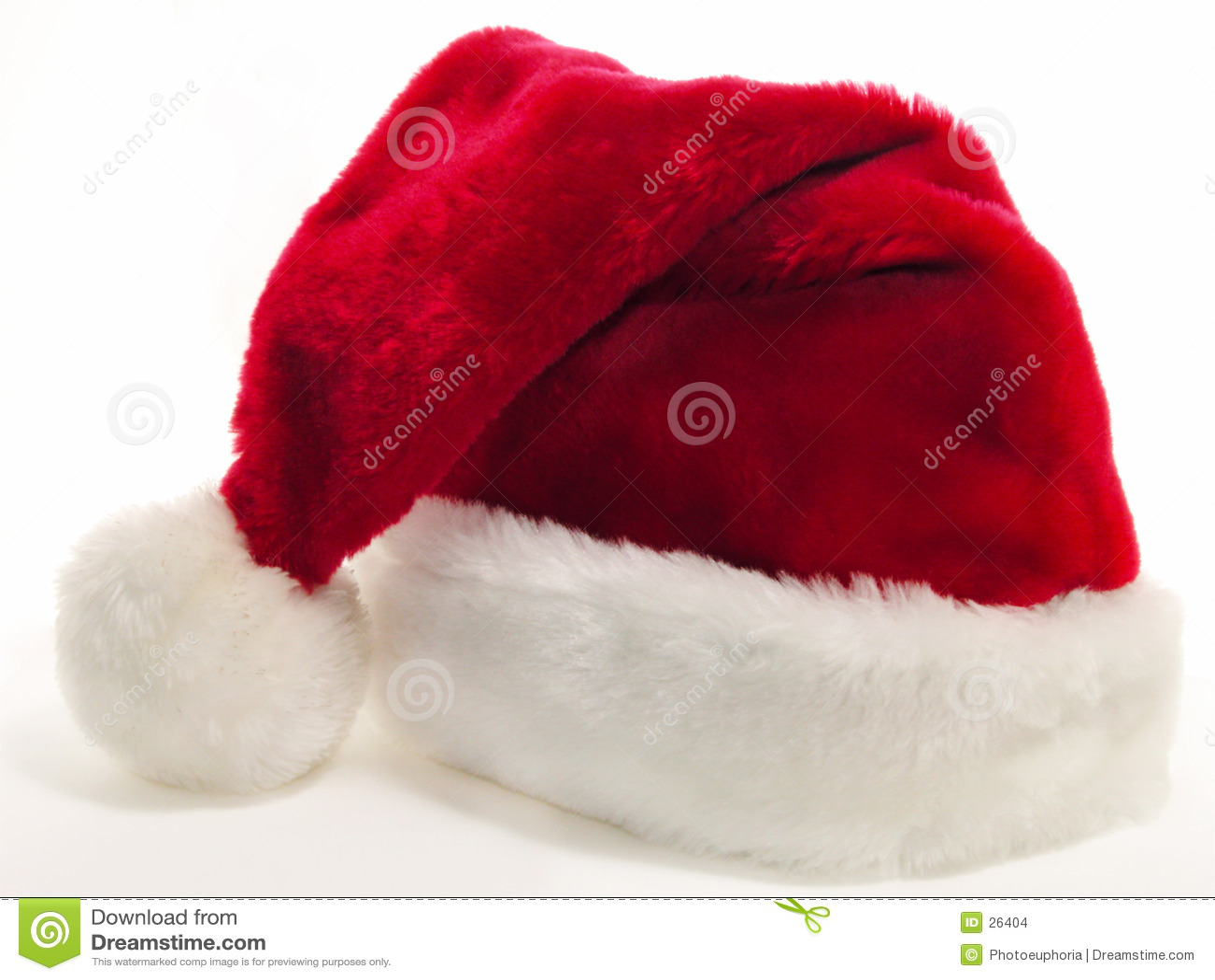 Cappello v2 della Santa