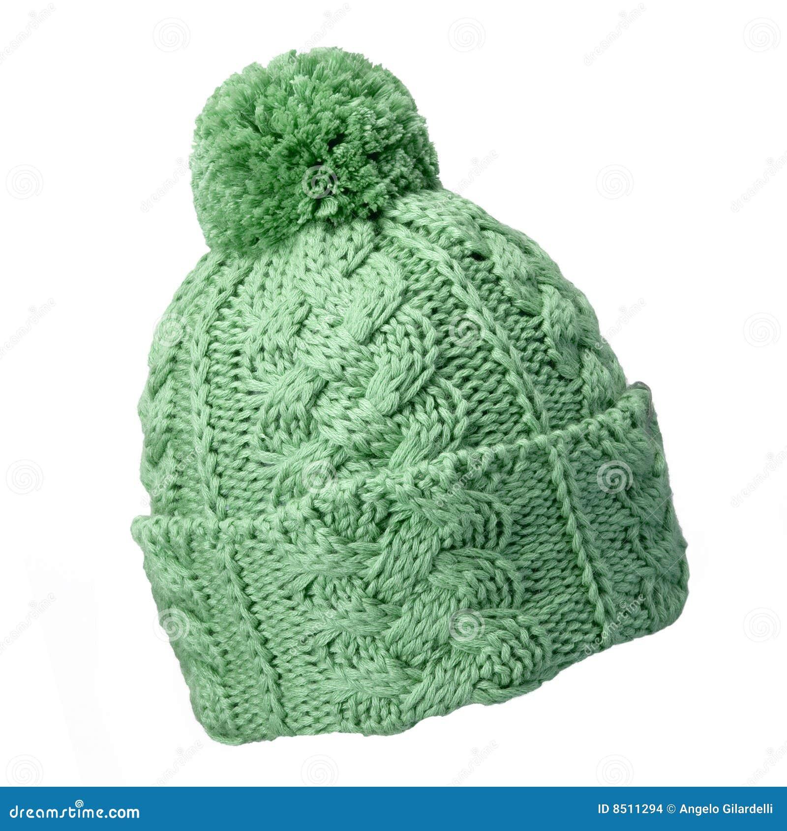 Come fare cappelli di lana: tutorial e schemi [FOTO ...
