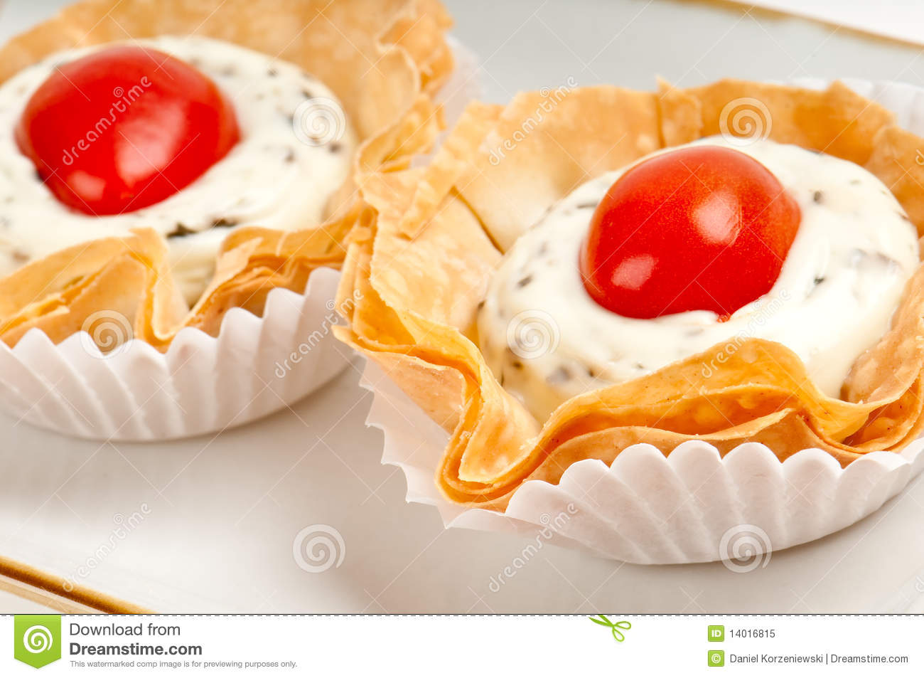 Caprese canape royalty free stock photo image 14016815 for What does canape mean in french