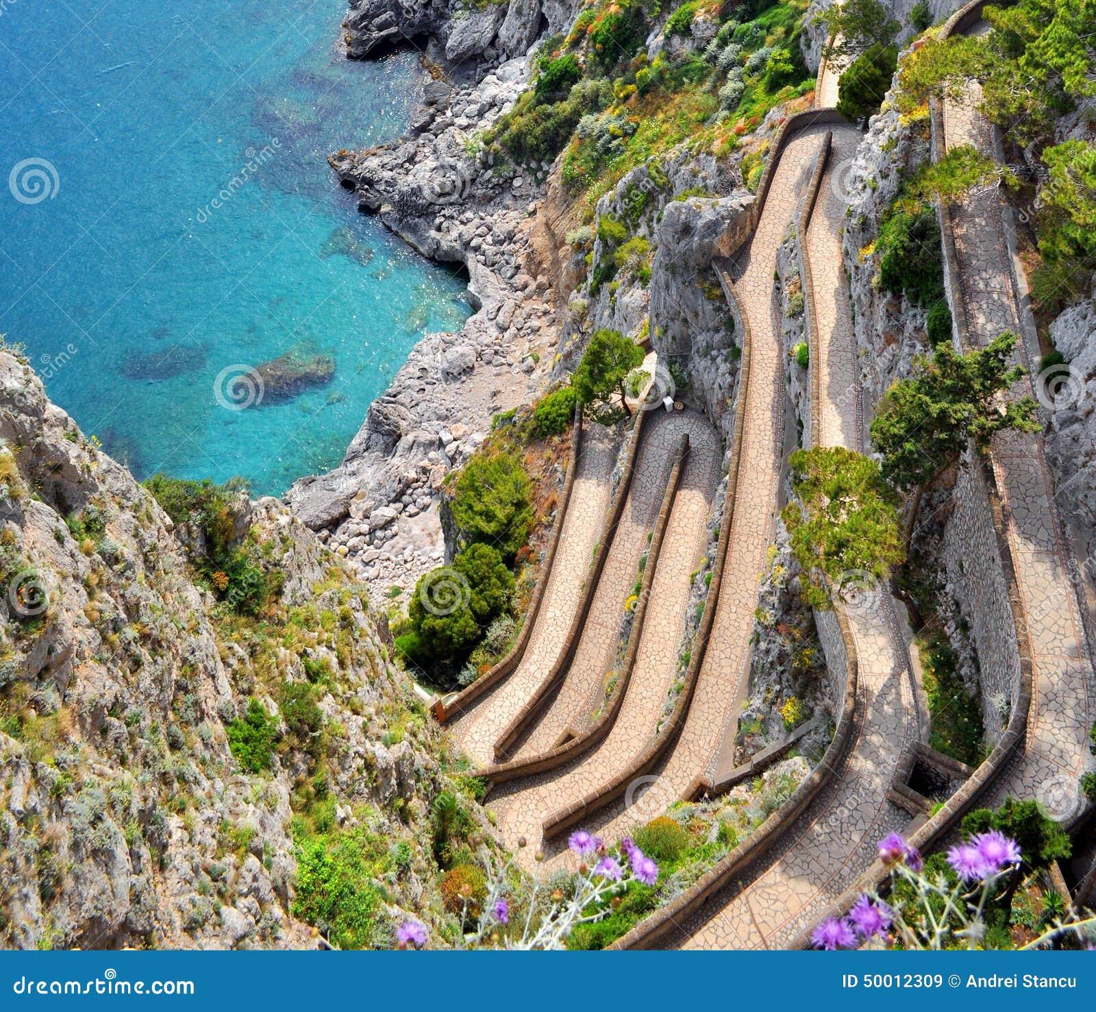 capri island via krupp stock image image of horizon 50012309 thumbs up symbol vector free thumbs up icon vector free download