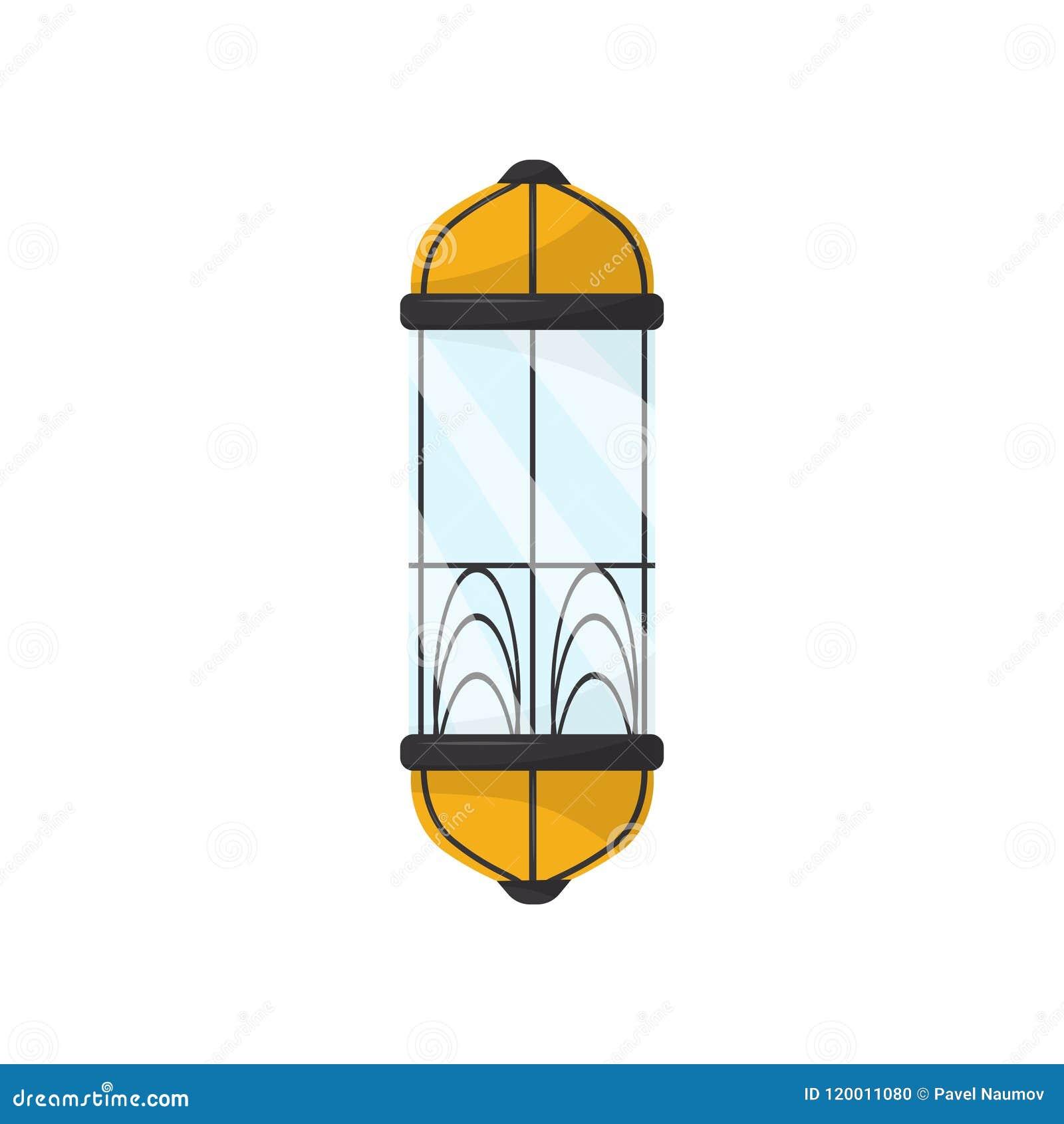Glass Elevator Stock Illustrations – 595 Glass Elevator ...