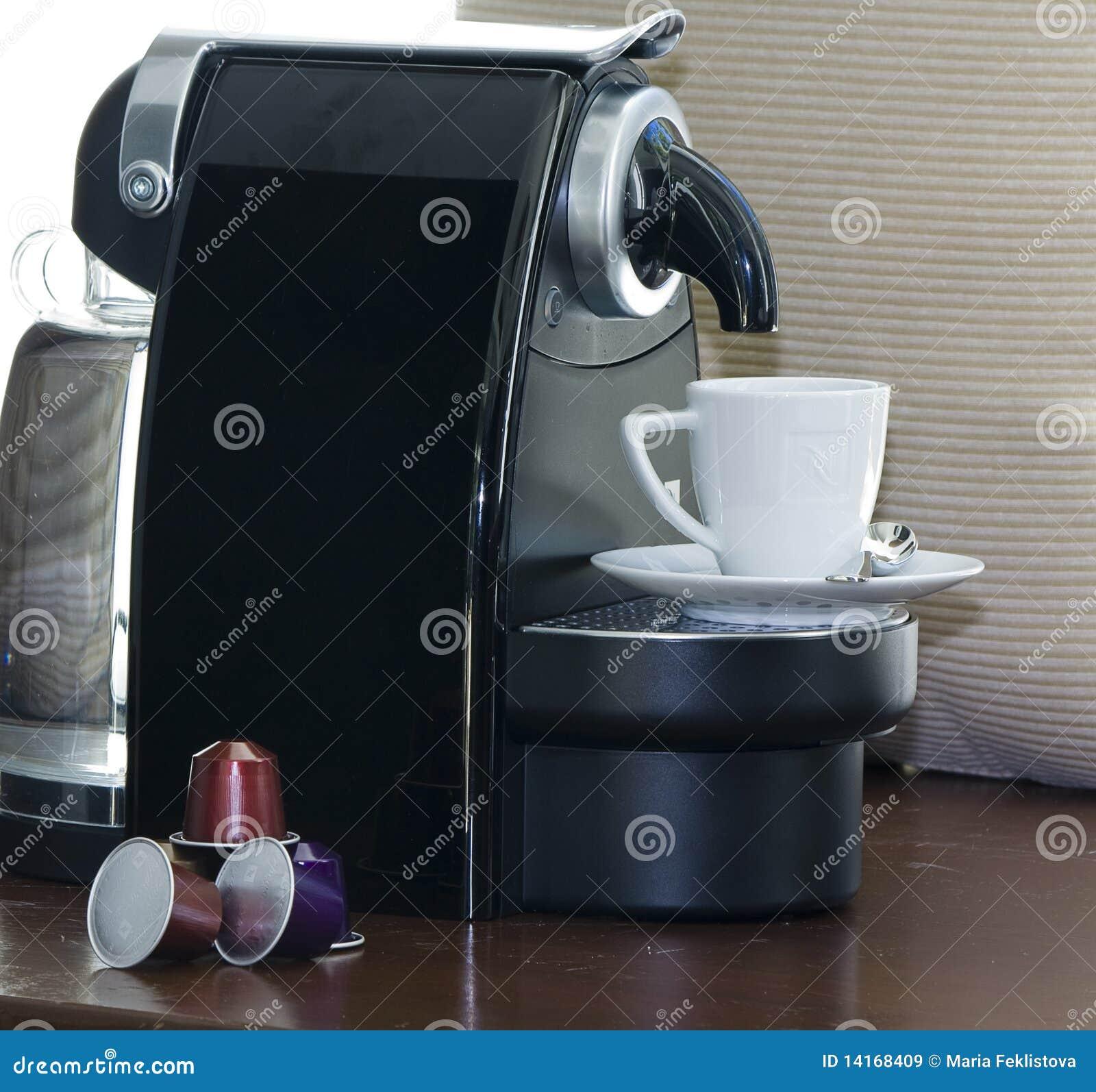 Prix Capsules De Caf Ef Bf Bd L Or Espresso