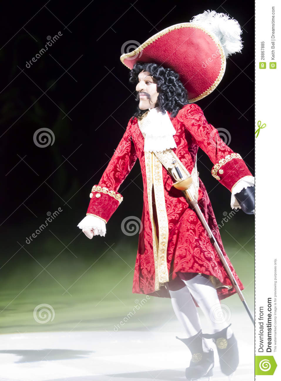 331 Captain Hook Photos Free Royalty Free Stock Photos From Dreamstime