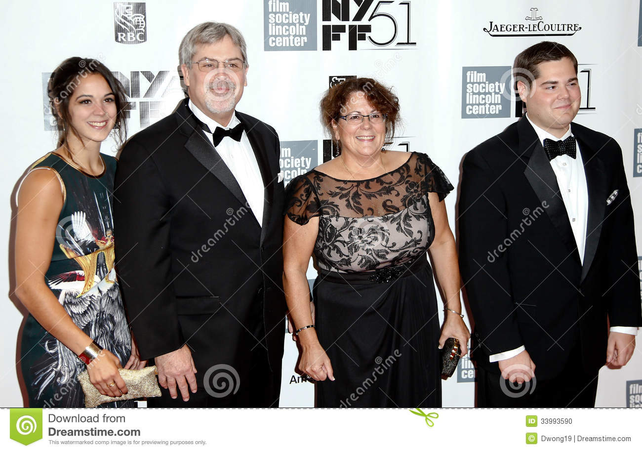 - captain-richard-phillips-new-york-sep-l-r-mariah-andrea-daniel-attend-opening-night-gala-33993590