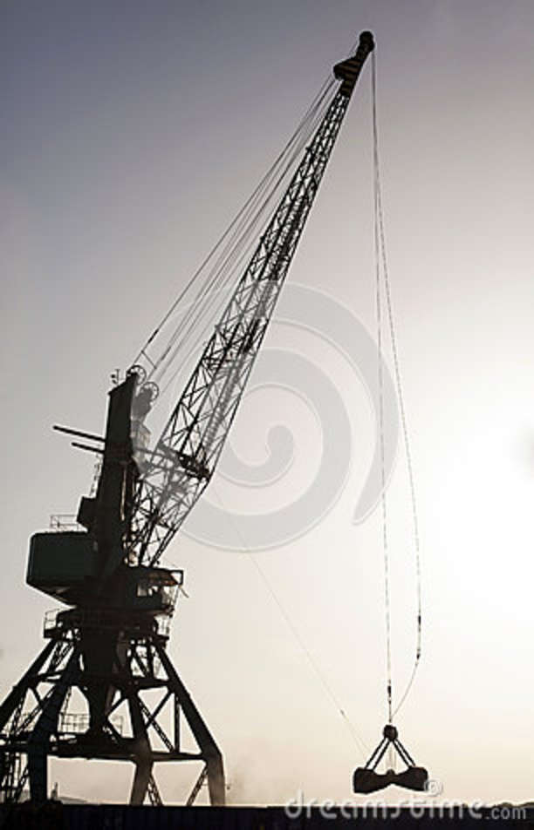Capturador industrial