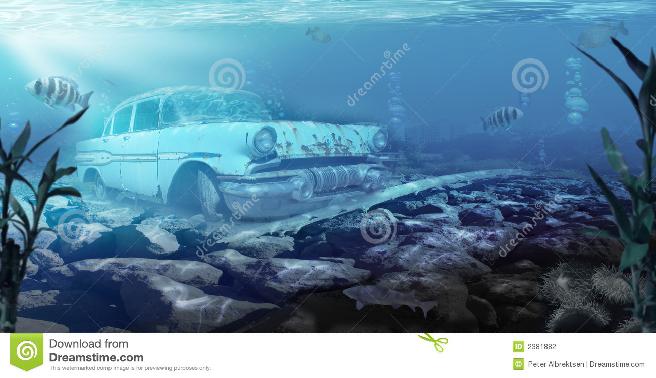 Car Stock Photography - Image: 2381882