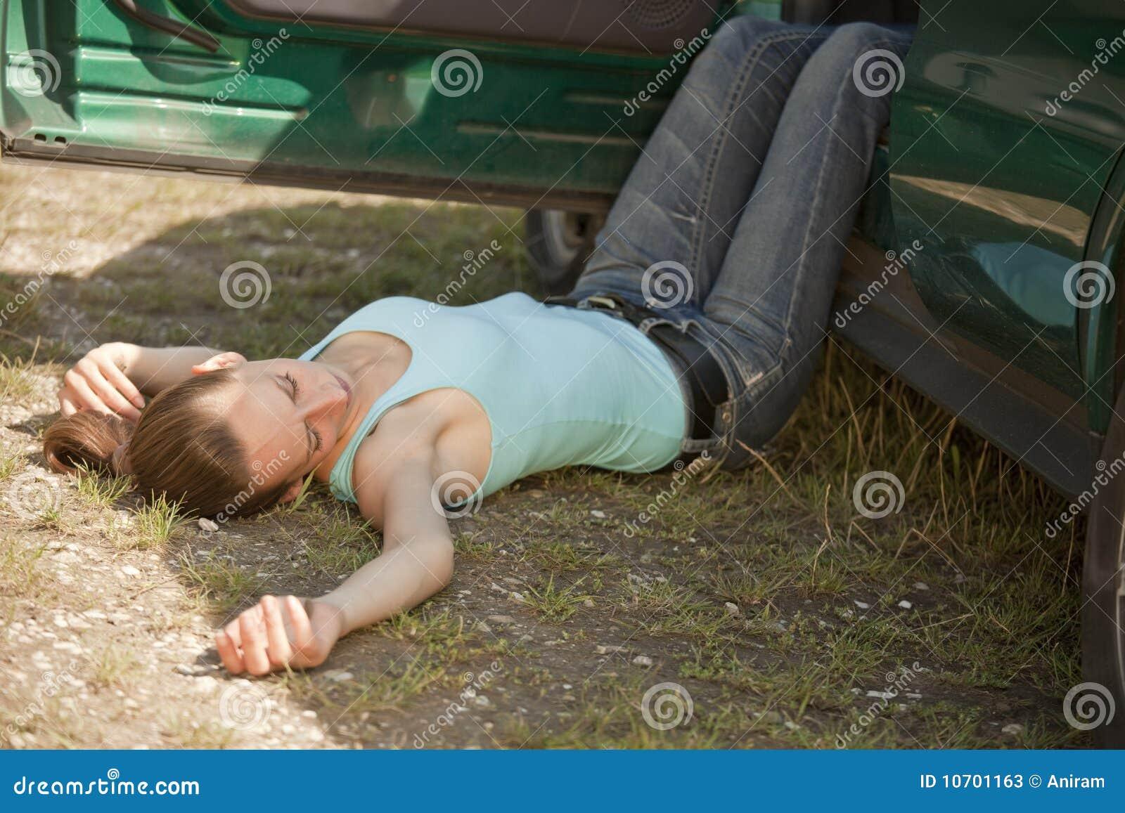 Так трахнули что потеряла сознание онлайн, Оргазм До потери сознания -видео. Смотреть 25 фотография