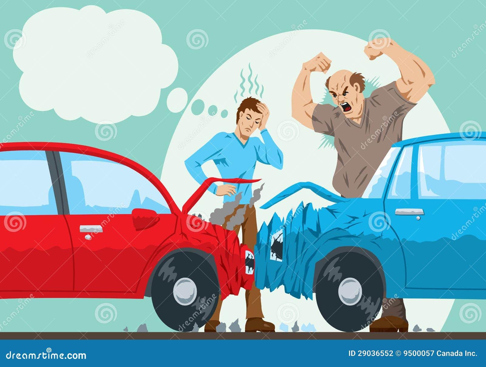 free clipart auto accident - photo #50