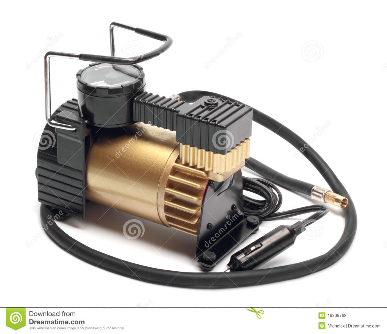Automotive Air Compressor Release Date Price and Specs #82A229