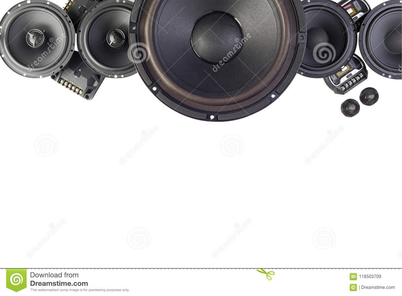 6 456 Car Audio Photos Free Royalty Free Stock Photos From Dreamstime