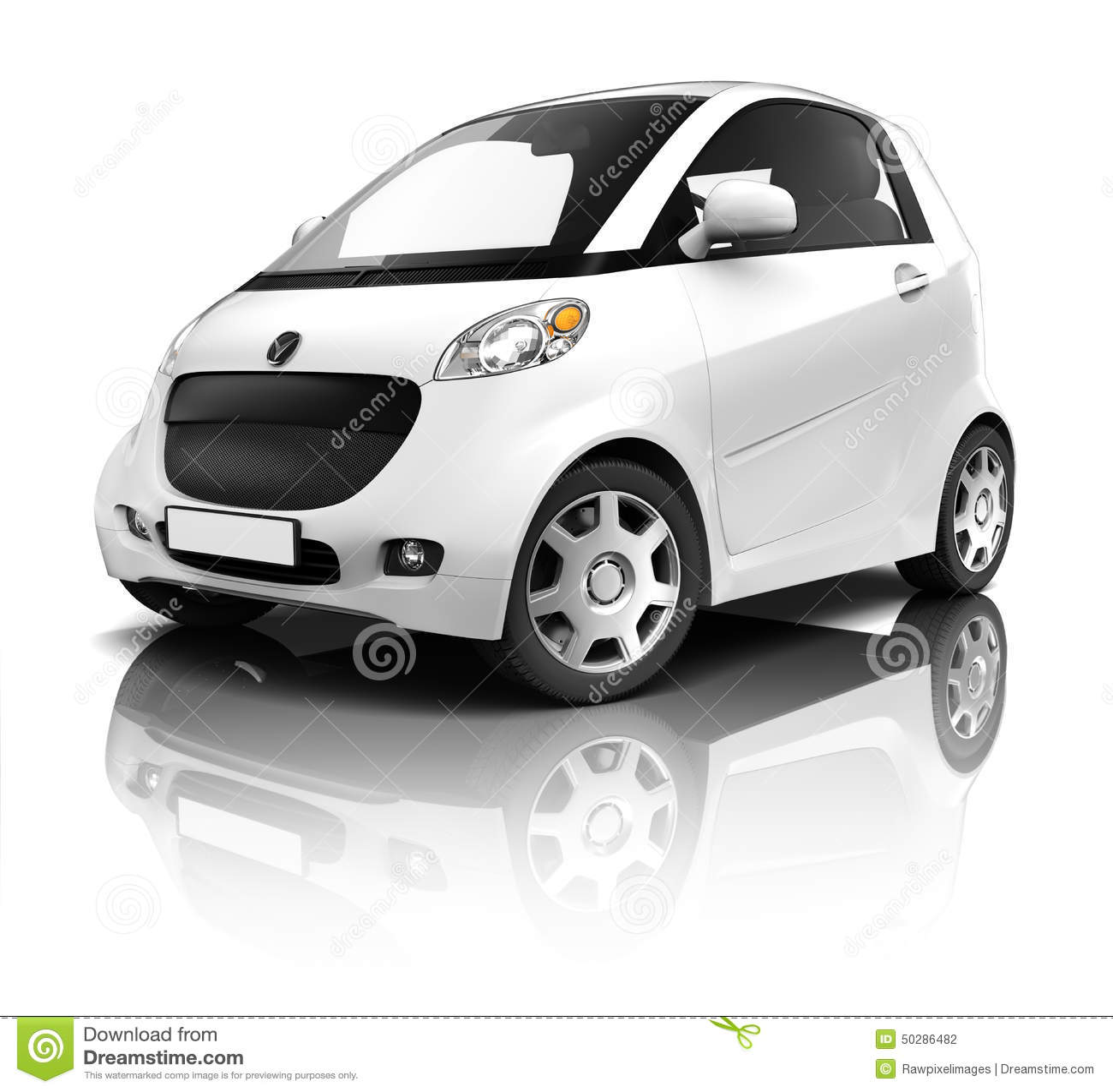 Car Automobile Contemporary Drive Driving Transportation