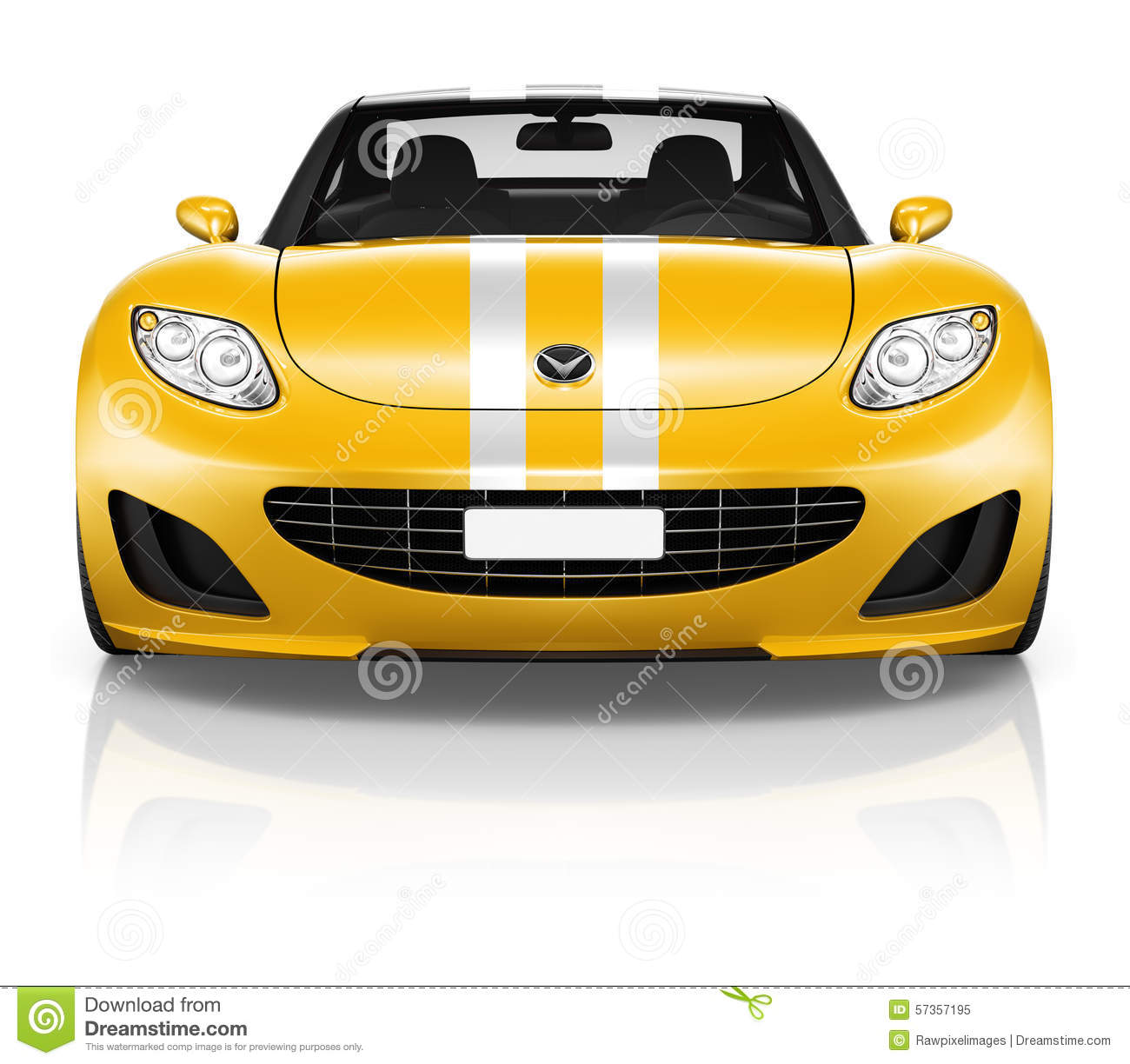 Car Automobile Contemporary Drive Driving Vehicle