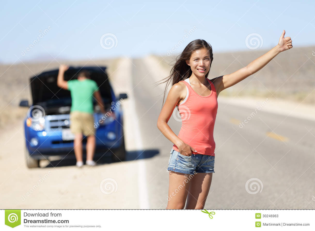 Young Drivers Car Insurance 4 Young Drivers Autos Post