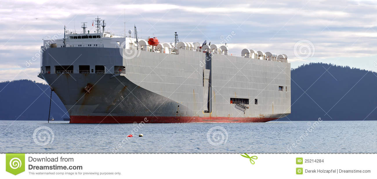 Car Carrier Ship Prices