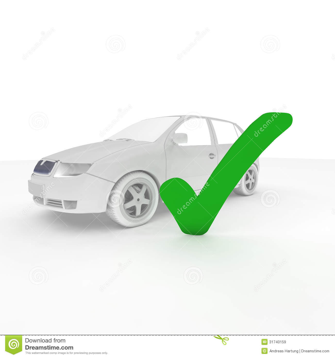 Website To Check Car Repair Prices