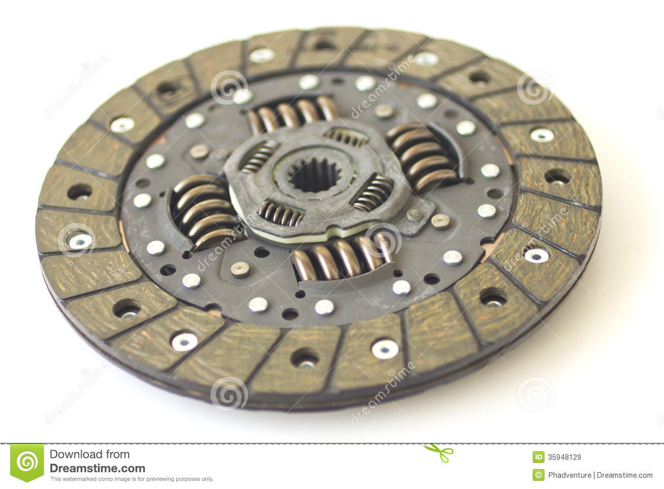 Clutches For Cars : Car clutch royalty free stock images image