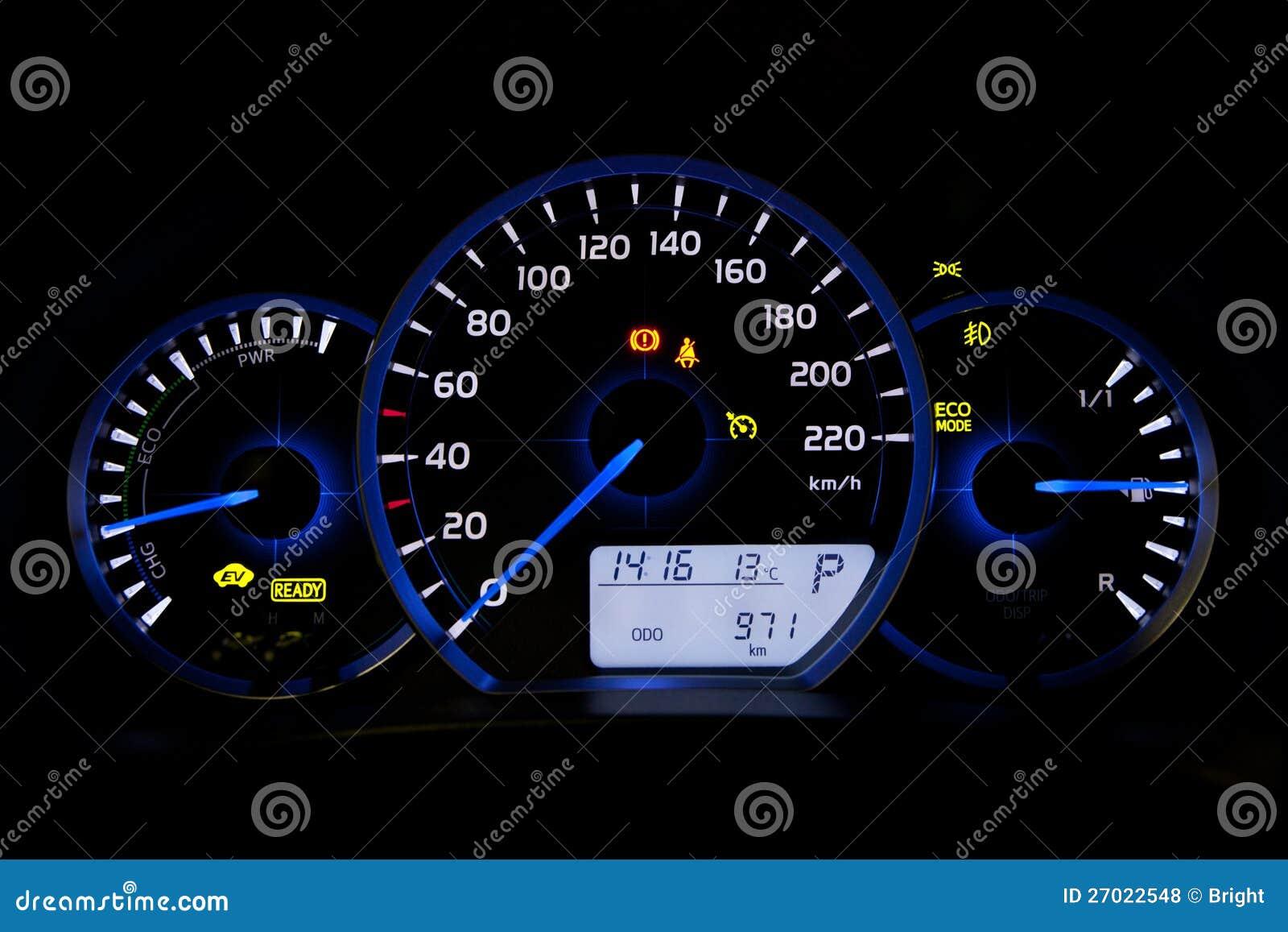 Car Cockpit Royalty Free Stock Photos - Image: 27022548 | {Auto cockpit 35}