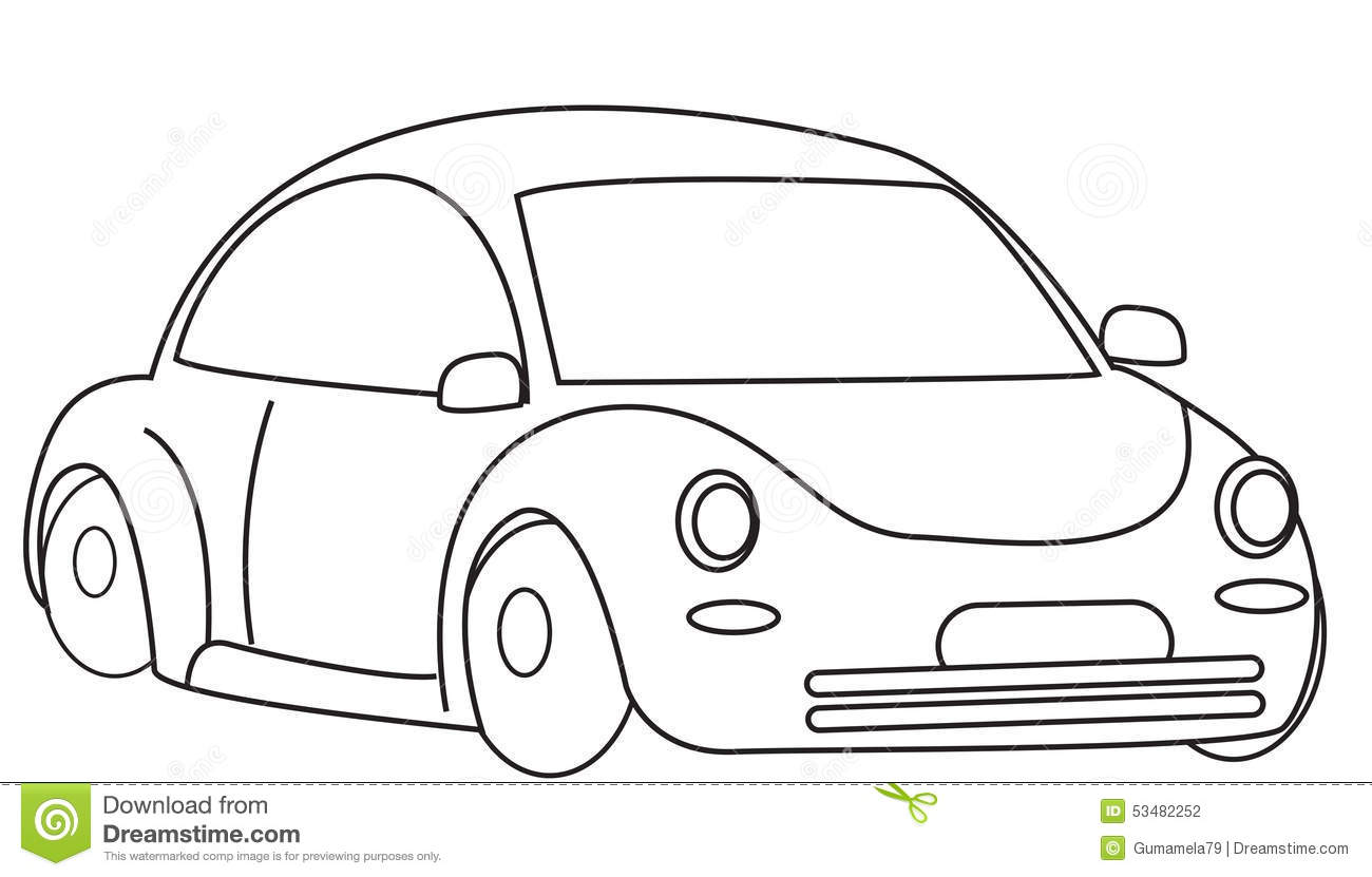 Stock car coloring pages coloring pages for Stock car coloring pages