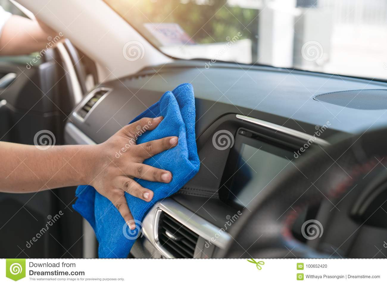 car consoles car interior cleaners microfiber and how to clean