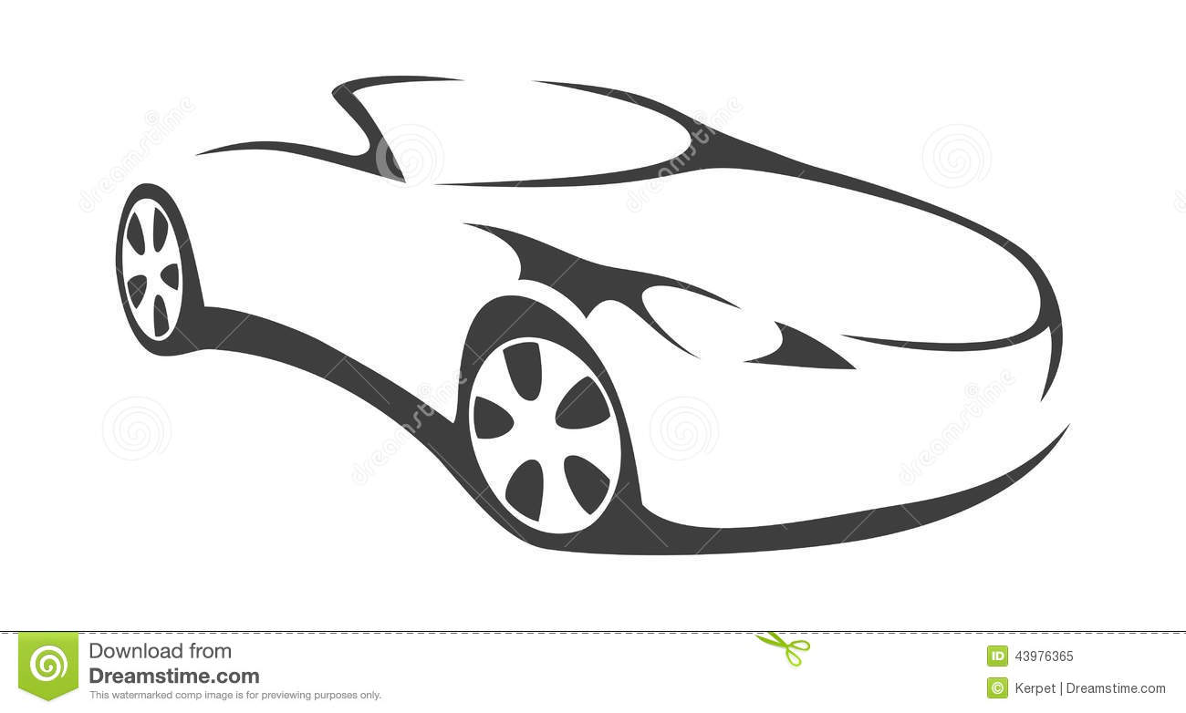 Autosport likewise Stock Photo Sketch Various Fruits Illustration White Background Image32202470 in addition Stock Illustration Set Logo Badge Emblem Logotype Element Collection Mechanic Garage Car Repair Auto Service Image50874738 in addition Car Hood Drawing together with Car 20clipart 20firebird. on muscle car illustrations