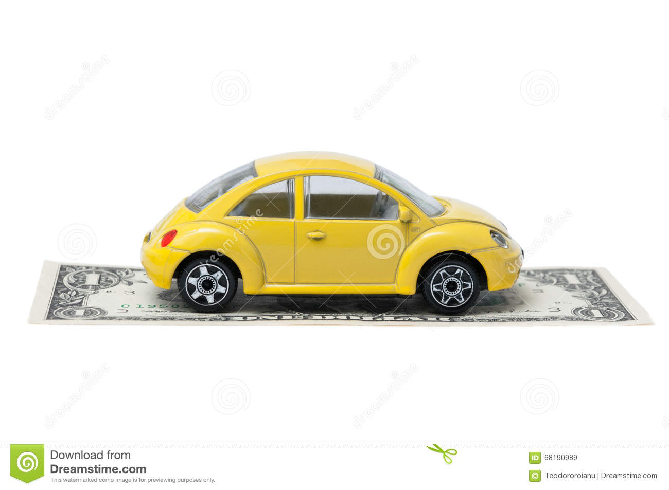 Car costs stock image image of gasoline support for Max motor dreams cost