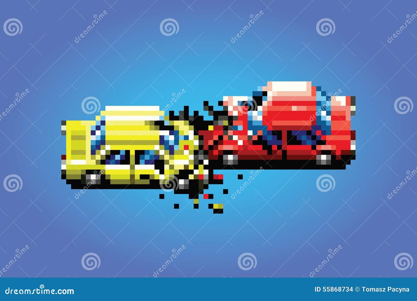 Car Crash Videos Free Download