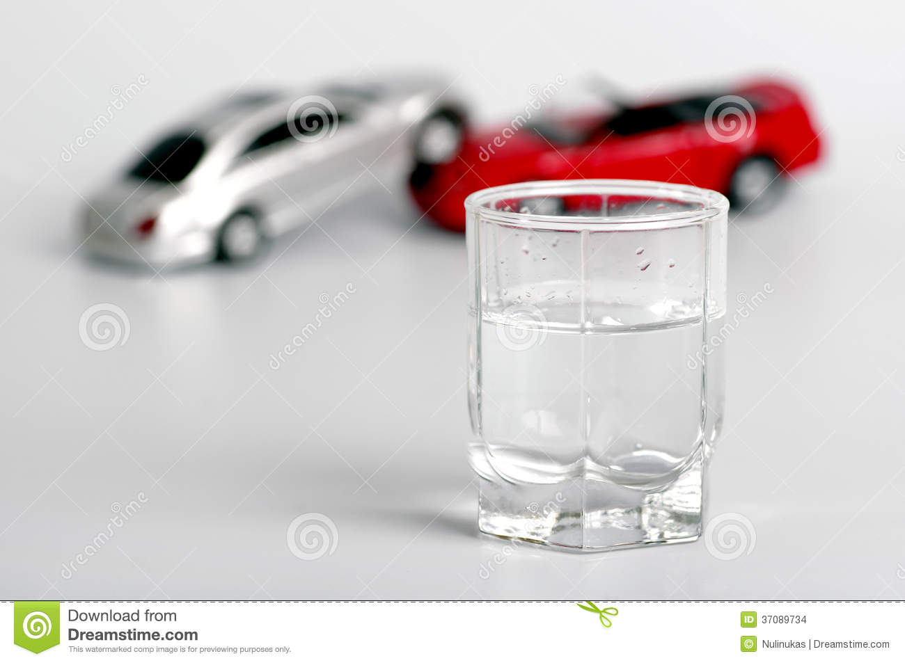do not drive after drinking Plotline excitement may not notice incidental portrayals of drinking  decisions  not to drive after drinking or not to drink before driving, portrayals of accidents.