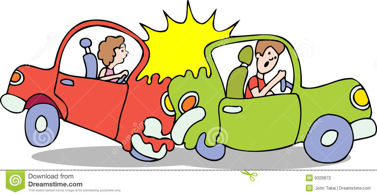 Stock Photography Cartoon Sunny Day Image13515572 additionally Cat Collisions And Car Accidents 1101 moreover Blank Chart Template Ex le besides Stock Photo Car Crash Cartoon Illustration Showing Two Cars Head Collision Image37859820 in addition Auto. on art clip crash car