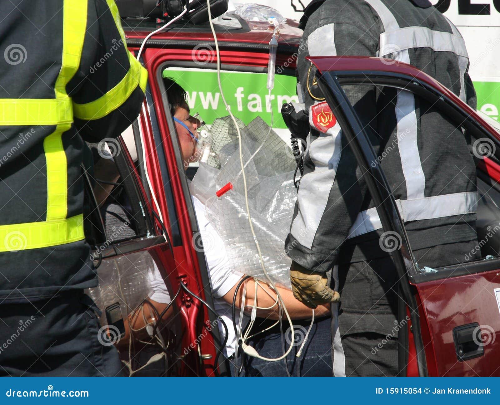 Photos of Car Crash Victim Nikki Catsouras Car Crash Photos Graphic