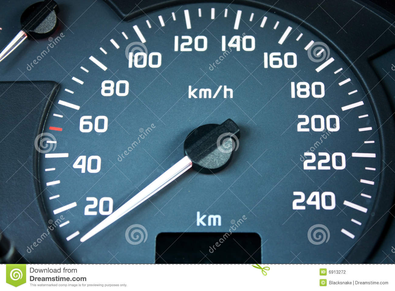 How To Sell A Car Fast >> Car dashboard speed meter stock photo. Image of racing - 6913272