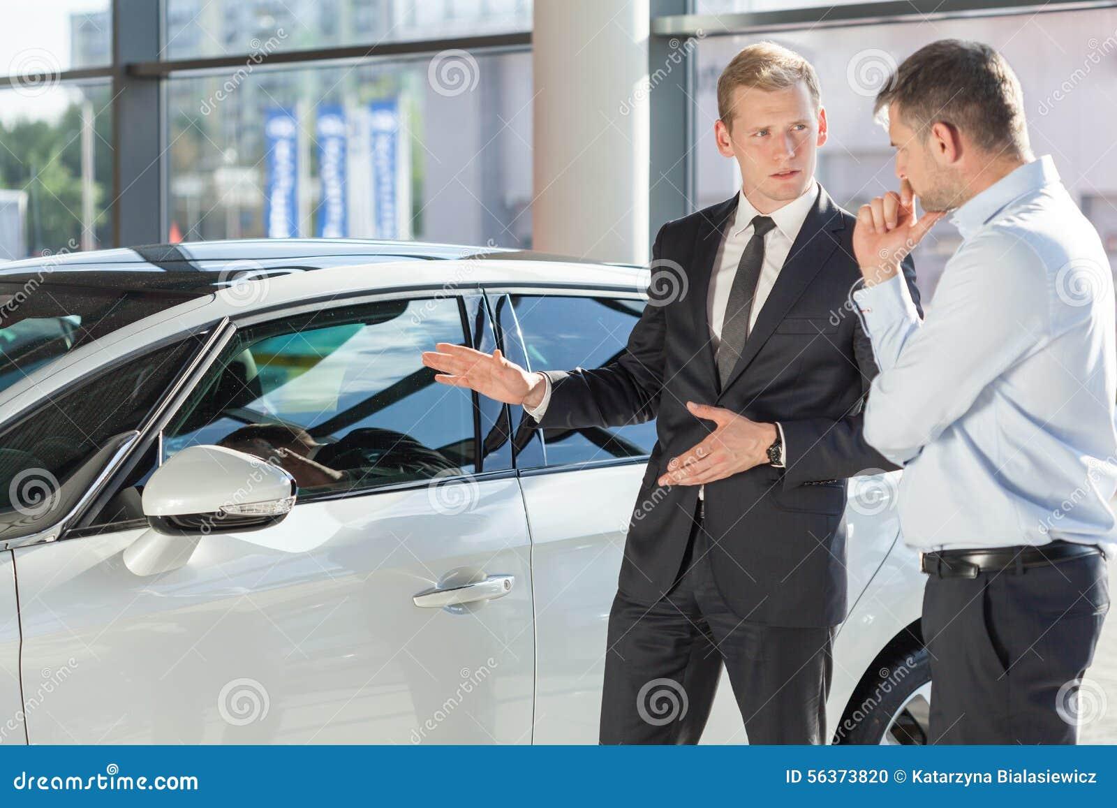 Car Dealer In England Ar