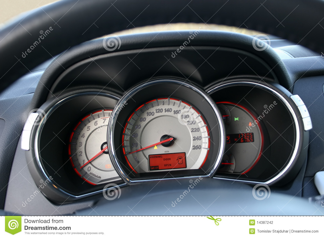 speedometer and tachometer with additional instruments Metric System Staircase Simple Metric Conversion Chart