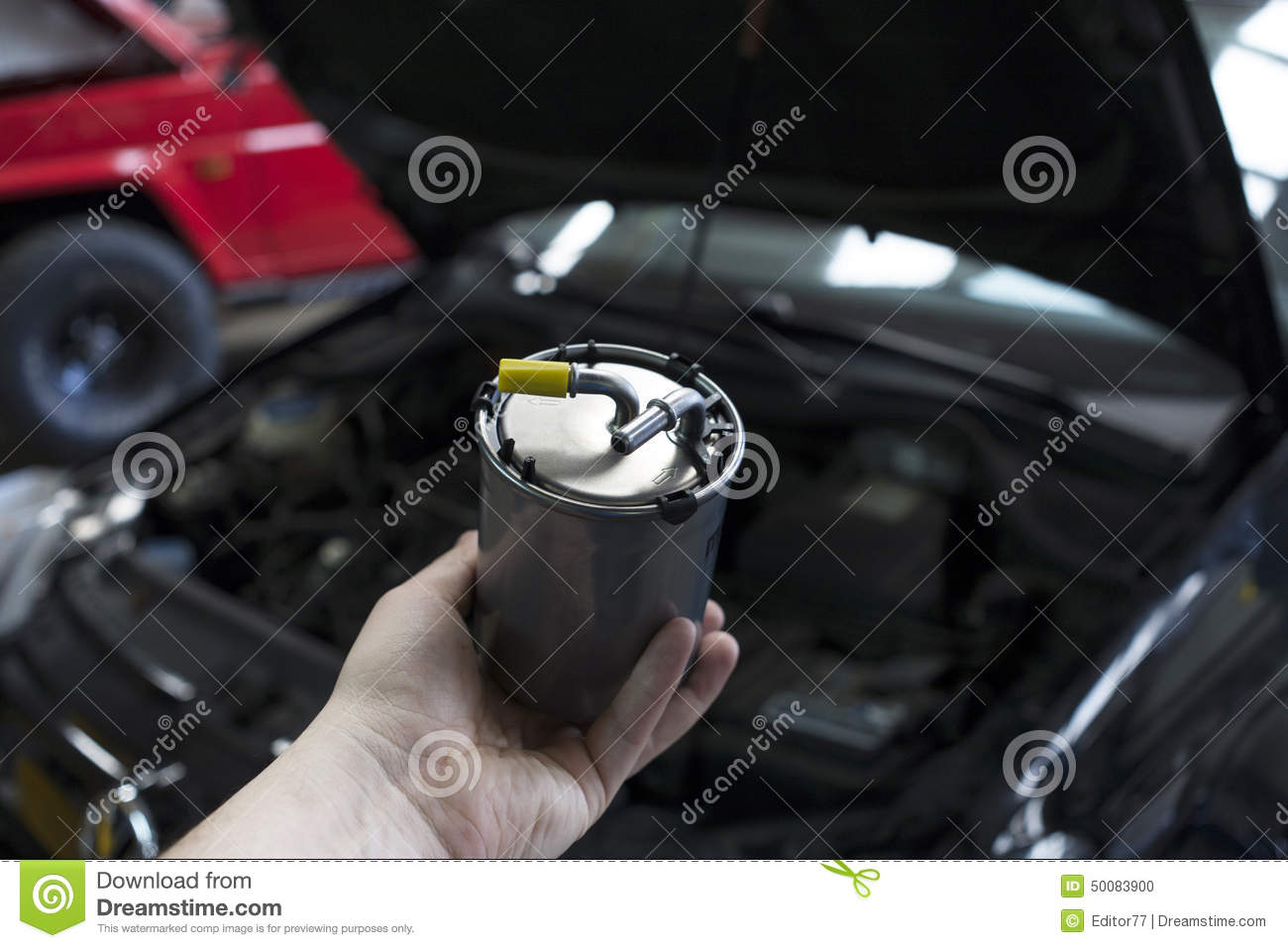 Pictures Of Diesel Fuel Filter Inside Best Wiring Library