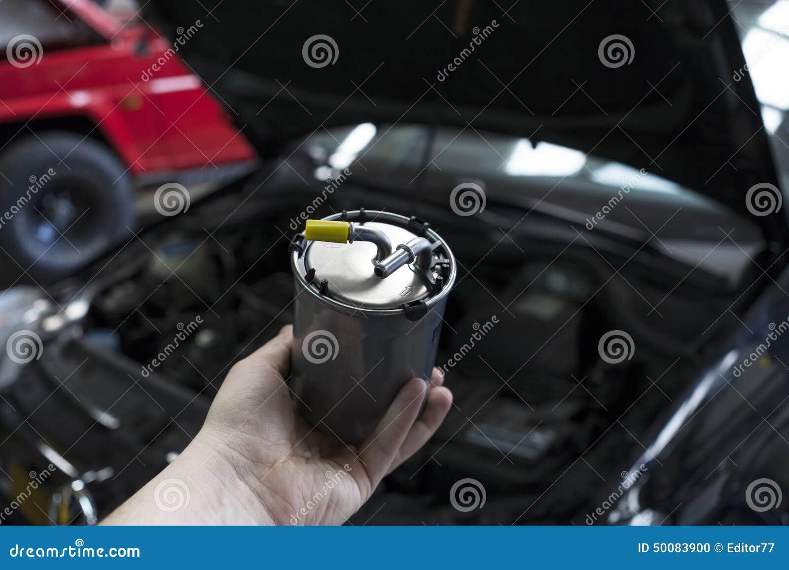 pictures of diesel fuel filter inside best wiring library diesel fuel filter head pictures of diesel fuel filter inside #3