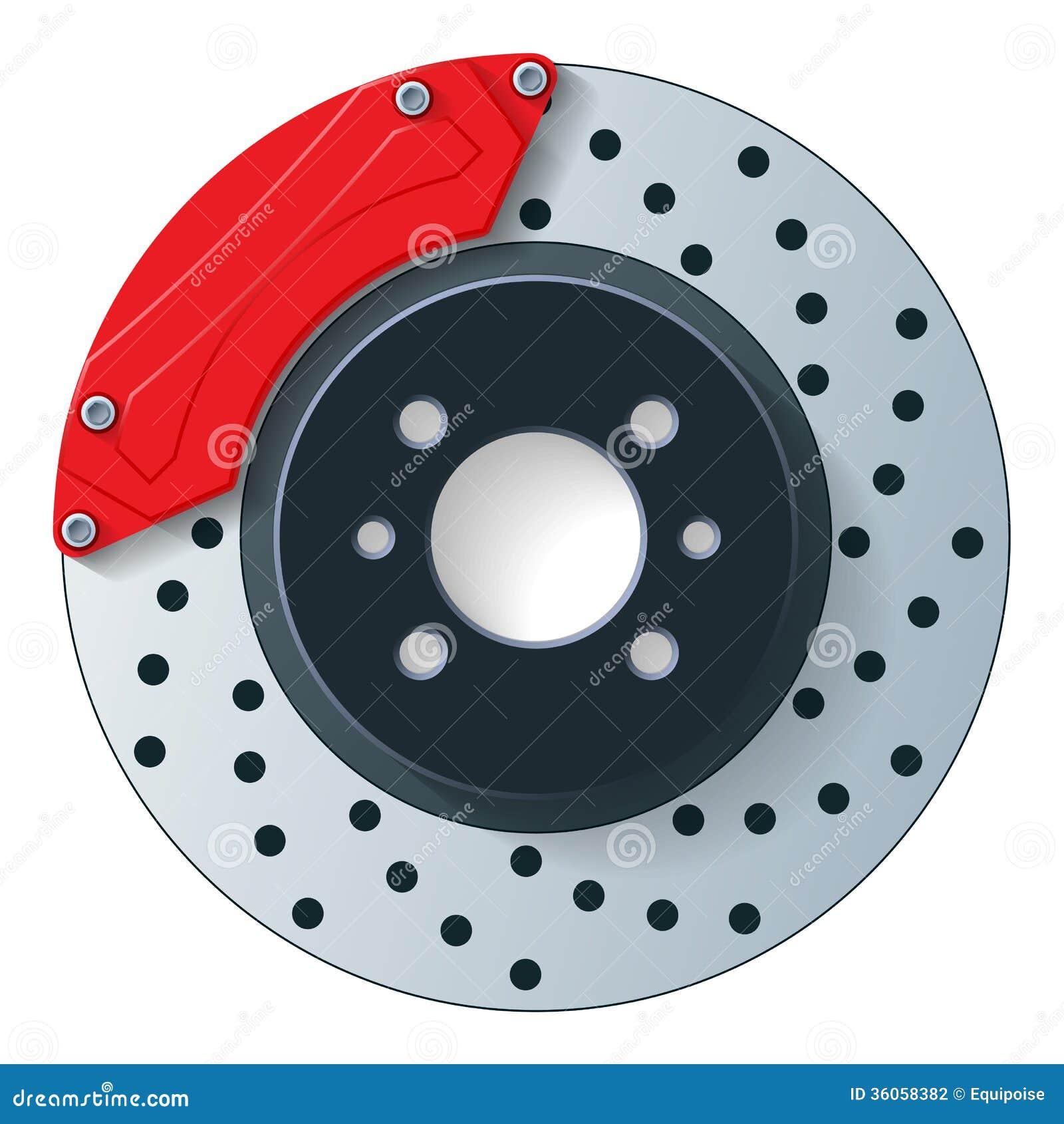 CARX  Auto Repair Oil Change Tires Brakes Scheduled